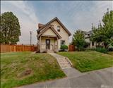 Primary Listing Image for MLS#: 1192646