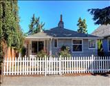 Primary Listing Image for MLS#: 1200546