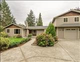 Primary Listing Image for MLS#: 1208146