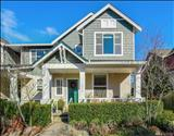 Primary Listing Image for MLS#: 1210546