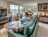 Primary Listing Image for MLS#: 1218446