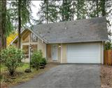 Primary Listing Image for MLS#: 1221746