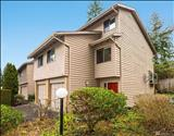 Primary Listing Image for MLS#: 1227246