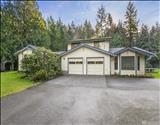 Primary Listing Image for MLS#: 1231546