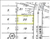 Primary Listing Image for MLS#: 1232346