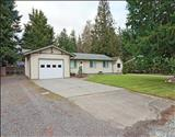Primary Listing Image for MLS#: 1234746