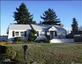 Primary Listing Image for MLS#: 1234946