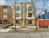 Primary Listing Image for MLS#: 1235646