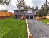 Primary Listing Image for MLS#: 1240046