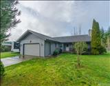 Primary Listing Image for MLS#: 1242246