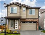 Primary Listing Image for MLS#: 1248346