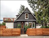 Primary Listing Image for MLS#: 1249146