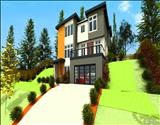 Primary Listing Image for MLS#: 1250246