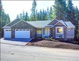 Primary Listing Image for MLS#: 1256146