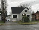 Primary Listing Image for MLS#: 1257746