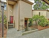 Primary Listing Image for MLS#: 1258546