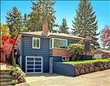 Primary Listing Image for MLS#: 1260346