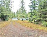 Primary Listing Image for MLS#: 1261446
