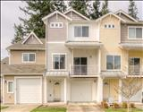Primary Listing Image for MLS#: 1262646