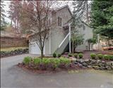 Primary Listing Image for MLS#: 1273346