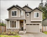 Primary Listing Image for MLS#: 1273746
