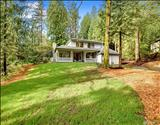 Primary Listing Image for MLS#: 1274346