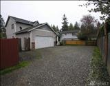 Primary Listing Image for MLS#: 1274546