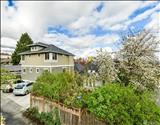 Primary Listing Image for MLS#: 1275046