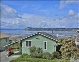 Primary Listing Image for MLS#: 1275246