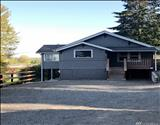 Primary Listing Image for MLS#: 1278646