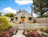 Primary Listing Image for MLS#: 1278946