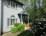 Primary Listing Image for MLS#: 1285546