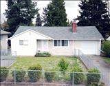 Primary Listing Image for MLS#: 1286146