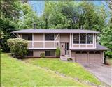 Primary Listing Image for MLS#: 1292046