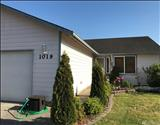 Primary Listing Image for MLS#: 1297946