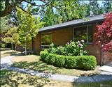 Primary Listing Image for MLS#: 1307846