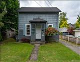 Primary Listing Image for MLS#: 1310246
