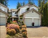 Primary Listing Image for MLS#: 1315646