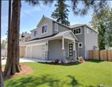 Primary Listing Image for MLS#: 1315746