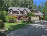 Primary Listing Image for MLS#: 1317846