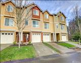 Primary Listing Image for MLS#: 1323346