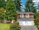Primary Listing Image for MLS#: 1325446