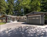 Primary Listing Image for MLS#: 1326846