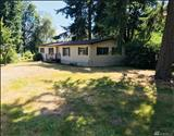 Primary Listing Image for MLS#: 1328546