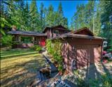 Primary Listing Image for MLS#: 1330746