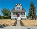Primary Listing Image for MLS#: 1335746