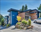 Primary Listing Image for MLS#: 1337446