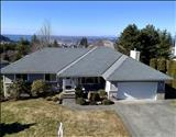 Primary Listing Image for MLS#: 1344146