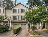 Primary Listing Image for MLS#: 1347646