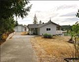 Primary Listing Image for MLS#: 1359546